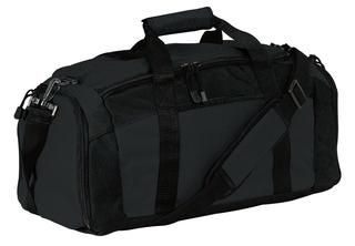 Port Authority® - Gym Bag.-