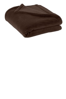Port Authority® Plush Blanket.