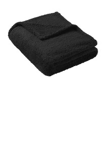 Port Authority ® Cozy Blanket.-Port Authority