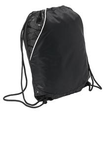 Sport-Tek Rival Cinch Pack.-