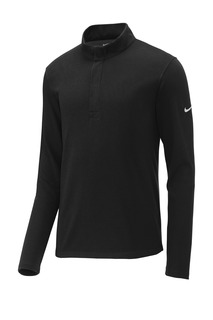 Nike Dry Victory 1/2-Zip Cover-Up-Nike