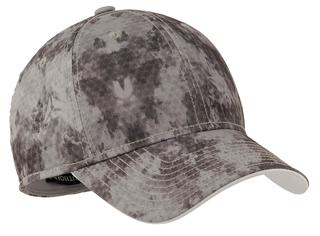 Port Authority® Game Day Camouflage Cap.-Port Authority