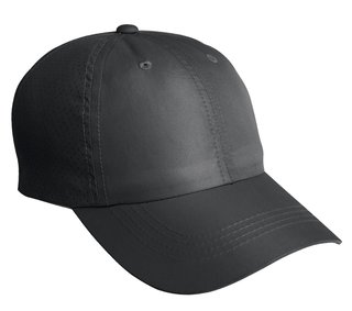 Port Authority® Perforated Cap.-