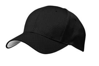 Port Authority® Pro Mesh Cap.-Port Authority
