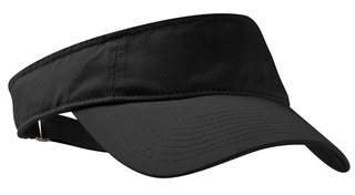 Port Authority® Fashion Visor.-Port Authority