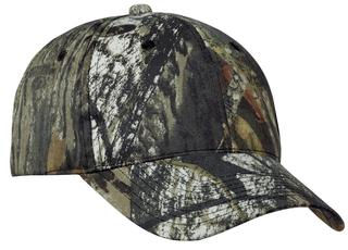 Port Authority® Pro Camouflage Series Cap.-
