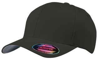 Port Authority® Flexfit® Cap.-Port Authority