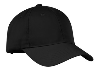Port Authority® Nylon Twill Performance Cap.-