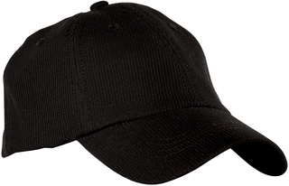 Port Authority Cool Release Cap.-