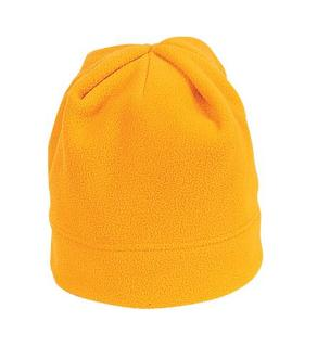 Port Authority® R-Tek® Stretch Fleece Beanie.