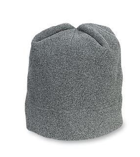 Port Authority R-Tek Stretch Fleece Beanie.-