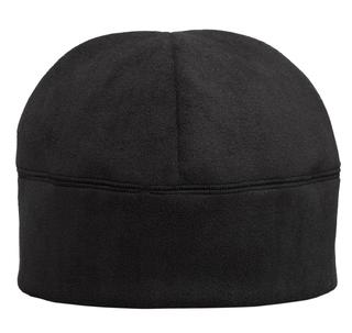 Port Authority Fleece Beanie.-