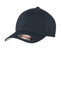 Port Authority® Flexfit® Wool Blend Cap.-