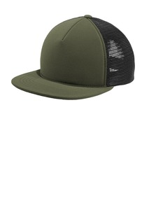 Port Authority ® Flexfit 110 ® Foam Outdoor Cap.-Port Authority