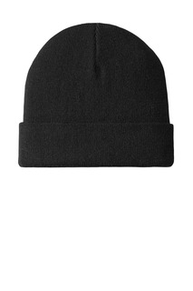 Port Authority ® Knit Cuff Beanie-