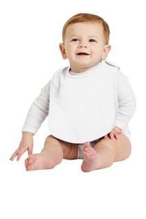 Precious Cargo® Infant Jersey Bib.