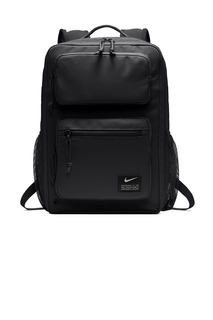 Nike Utility Speed Backpack-Nike