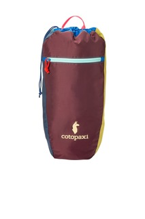 Cotopaxi Luzon Backpack-