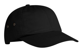 Port & Company Hospitality Caps ® Fashion Twill Cap with Metal Eyelets.-Port & Company