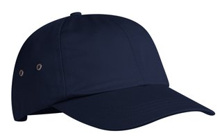 Port & Company Fashion Twill Cap with Metal Eyelets.-