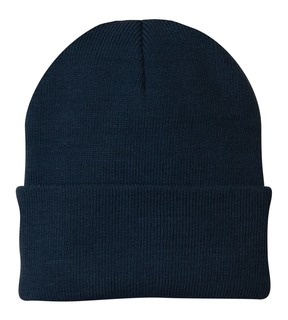 Port & Company®Knit Cap.-
