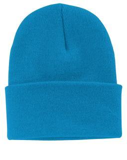 Port & Company® - Knit Cap.-Port & Company