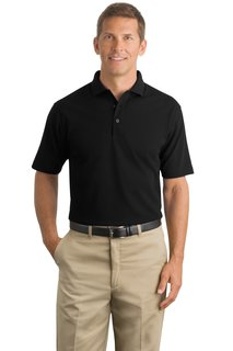 CornerStone® - Industrial Pique Polo.-CornerStone