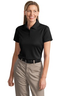 CornerStone® - Ladies Select Snag-Proof Polo.-CornerStone