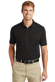 CornerStone® Select Lightweight Snag-Proof Polo.-CornerStone