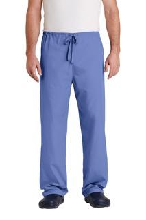 CornerStone® - Reversible Scrub Pant.