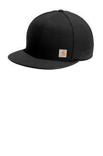 Carhartt ® Ashland Cap.-Carhartt