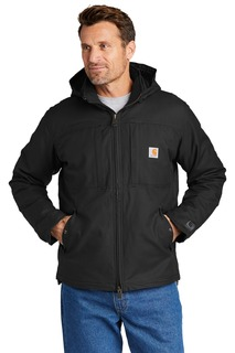 Carhartt Full Swing Cryder Jacket-