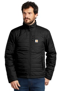 Carhartt ® Gilliam Jacket.-Carhartt