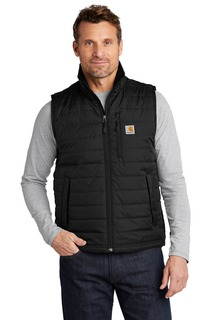 Carhartt® Gilliam Vest-