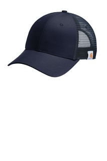 Carhartt ® Rugged Professional Series Cap.-