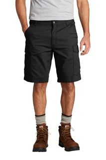 Carhartt Rugged Flex Rigby Cargo Short-