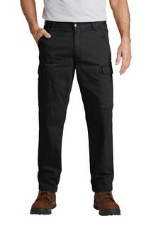 Carhartt® Rugged Flex® Rigby Cargo Pant-