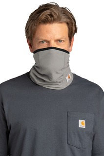 Carhartt Cotton Blend Filter Pocket Gaiter-Carhartt