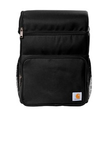 Carhartt Backpack 20-Can Cooler.-Carhartt