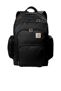 Carhartt Foundry Series Pro Backpack.-Carhartt