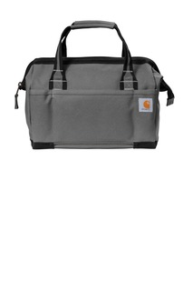Carhartt Foundry Series 14 Tool Bag.-Carhartt