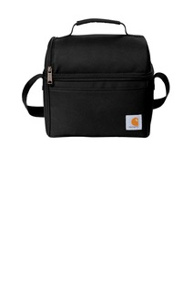Carhartt Lunch 6-Can Cooler.-Carhartt