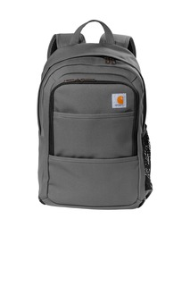 Carhartt Foundry Series Backpack.-