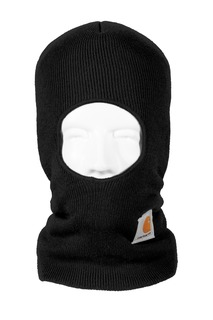 Carhartt ® Face Mask.-