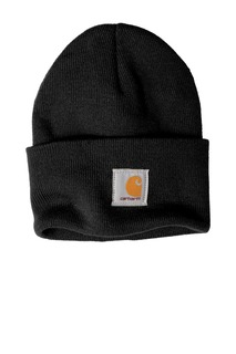 Carhartt ® Acrylic Watch Hat.-