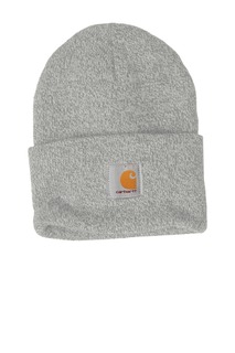 Carhartt Acrylic Watch Hat.-
