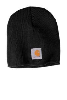 Carhartt ® Acrylic Knit Hat.-Carhartt