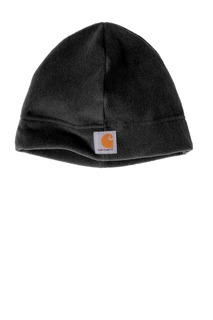 Carhartt ® Fleece Hat.-