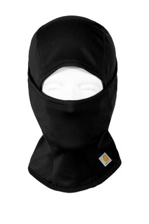 Carhartt Force ® Helmet-Liner Mask.-