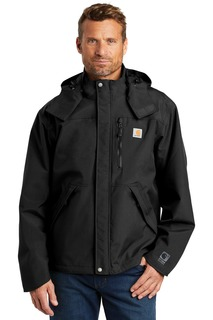 Carhartt ® Shoreline Jacket.-